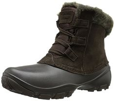 Columbia Women's Sierra Summette Shorty Winter Boot -- Remarkable product available now. at Winter Shoes board