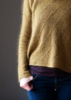 SHOWNO Men Contrast Fall /& Winter Half Turtleneck Knit Slim Fit Pullover Sweater Jumper