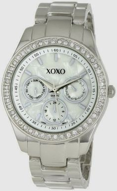 cheap diamond women watches