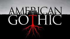 """American Gothic Episode 9 """"The Oxbow"""""""