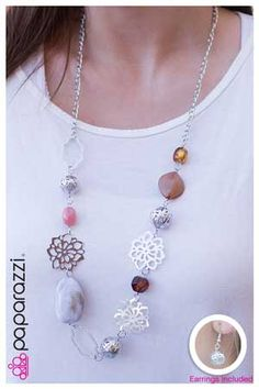 Free Giveaway: Earring and Necklace Set   Enter Here: http://www.giveawaytab.com/mob.php?pageid=172586742895548