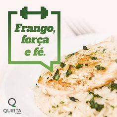 Quem disse que comida light é sem sabor?  Confira uma receita fit com peito de frango e arroz de coco e faça hoje mesmo.  bzz.ms/1HGR #Receita #AzeiteIndica #2016 #academia #alimentacaosaudavel #azeite #belagilcozinha #brazil #comerbem #culinaria #dieta #fit #food #gastronomia #health #instafood #mundofit #projetoverao #receitas #receitasfit #ritalobo #saude #vegano #vegetarianismo by azeitequintadaldeia http://ift.tt/1U1TMbk