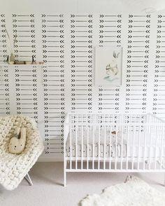 @loveandgingerhome Baby Bedroom, Kids Bedroom, Kids Rooms, Nursery Neutral, Gender Neutral, Cribs, Babys, Furniture, Bedrooms