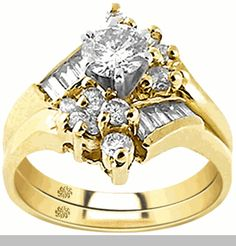 Perhaps With Cushion Cute Diamons 1 47 Carat Zelda Diamond 14kt Yellow Gold Engagement Ring Mom