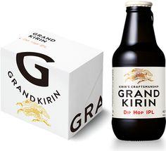 GRAND KIRIN 6本セット|DRINX