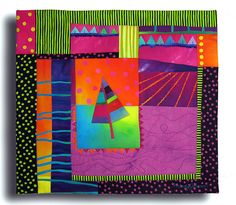 IMG_0325 by Melody Johnson Quilts, via Flickr
