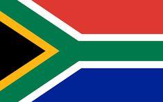 Flag Vector, Vector Art, Design Web, Logo Design, South African Flag, African Symbols, Apps App, Button Frames, Symbol Design