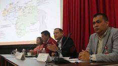 Pdvsa coordina acciones con Fenegas para garantizar el suministro de combustible