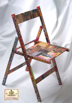1000 Images About Upcycling Contest 20132014 On