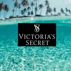 Victorias secret wallpaper i made , please feel free to use ! (All credit to owners for background image )