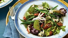 Our Favorite Thanksgiving Salad Recipes