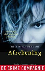 Heleen van der Kemp - Afrekening - bibliotheek.nl