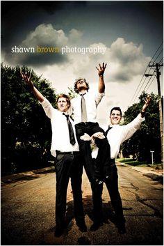 Muso's, Love & Rain – A Beautiful Bronkhorstspruit Wedding Love Rain, Greatest Mysteries, My Portfolio, Beautiful People, Relationship, Celebrities, Brown, Movie Posters, Photography