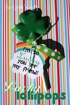 50 BEST Saint Patrick's Day Crafts and Recipes   I Heart Nap Time - How to Crafts, Tutorials, DIY, Homemaker