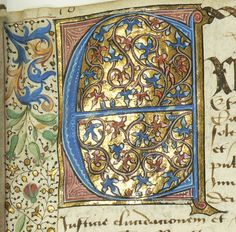 Processus justificationis Johannae de Arco.