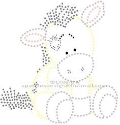 Stickbilder Fur Kinder Vorlagen 14 Genial 14 12