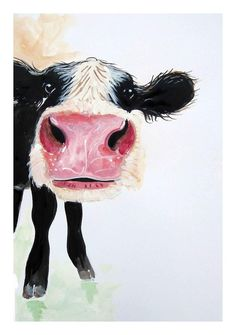 Google Image Result for http://images.fineartamerica.com/images-medium-large/nosey-cow-rosie-shirley-macarthur.jpg