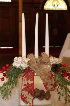 480 inspiring party centerpieces images in 2019 baby shower rh pinterest com centerpieces for a birthday party centerpieces for a christmas party