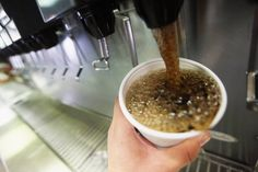 Reality check: Is your daily diet soda increasing your risk of dementia, stroke?