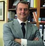 Martínez Tristán  El PP coloca en el Poder Judicial al juez que intervino en el proceso de privatización sanitaria de Madrid