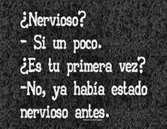 17 Geniales Frases y Memes De La Rana Ren  Magazine Feed  Memes