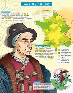 Paris Bordeaux, Medical Mnemonics, Science, French Language, Ancient History, Education, Reading, Films, Images