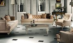 lizbon lüks salon takımı decoration, furniture, sofa, best, design, koltuk takımları, yıldız mobilya, 2017 mobilya modelleri, düğün paketleri, alışveriş, wedding, dekorasyon, yatak odası, yemek odası www.yildizmobilya...