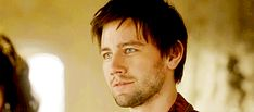 Read Prologue from the story Beautiful - Arthur Pendragon by sofia-carson with reads. Sebastian Reign, Reign Bash, Torrance Coombs, Elizabeth Of York, Gifs, Sofia Carson, Wattpad, Medieval Fantasy, Happy Moments