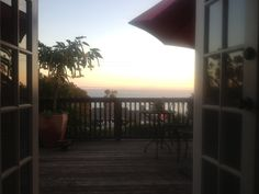 Cottage vacation rental in Summerland from VRBO.com! #vacation #rental #travel #vrbo