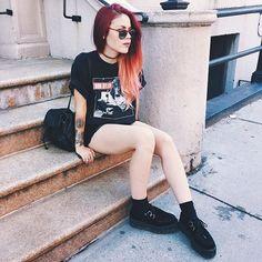 Lua @luanna90 Instagram photos   Websta