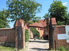 Magisch Reisen - Museum für Alttagsmagie und Hexenverfolgung
