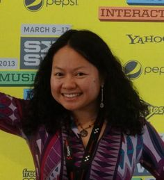2014 SXSW Interactive Session Spotlight: Does Race Equal Racism Online?