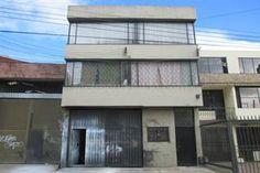 Apartamento en arriendo en SAN CIPRIANO, Bogotá D.C.
