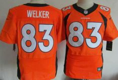 20 Best Denver Broncos Super Bowl Jerseys Cheap images | Demaryius  for cheap