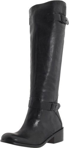 Dolce Vita Women's Darice Boot Dolce Vita, http://www.amazon.com/dp/B004ZWEEEM/ref=cm_sw_r_pi_dp_26KSqb1NRXBKP