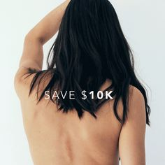 Backless, strapless, cleavage is now possible with our stick-on push up bra. Strapless Bras, Backless Bra, Push Up, Long Hair Styles, The Originals, Beauty, Long Hairstyle, Long Haircuts