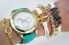 http://www.oohlala.nl/c-1066323/horloges-amp-pocket-watches/