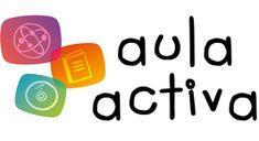 Vicens Vives | Recursos Aula Activa - Primaria