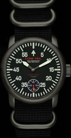 Lum-Tec Super Combat B1 Luminouos Men's Watch Lum-Tec, http://www.amazon.com/dp/B007Y6RQBE/ref=cm_sw_r_pi_dp_dCAtrb1BF2G0F
