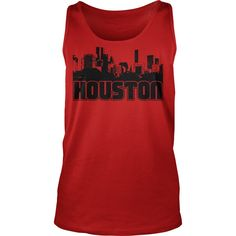LIMITED EDITION - HOUSTON SKYLINE HOODED SWEATSHIRT - MEN'S HOODIE #gift #ideas #Popular #Everything #Videos #Shop #Animals #pets #Architecture #Art #Cars #motorcycles #Celebrities #DIY #crafts #Design #Education #Entertainment #Food #drink #Gardening #Geek #Hair #beauty #Health #fitness #History #Holidays #events #Home decor #Humor #Illustrations #posters #Kids #parenting #Men #Outdoors #Photography #Products #Quotes #Science #nature #Sports #Tattoos #Technology #Travel #Weddings #Women