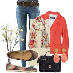 """Sem título #86"" by zzzzzzz-1148 on Polyvore"