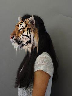 Charlotte Caron - Google Search High School Art Projects, Art School, Charlotte Caron, Advanced Higher Art, Animal Symbolism, Art Terms, A Level Art, Gcse Art, High Art