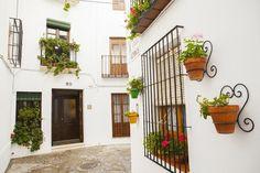 4 noches al precio de 3 (Priego de Córdoba, #Córdoba)