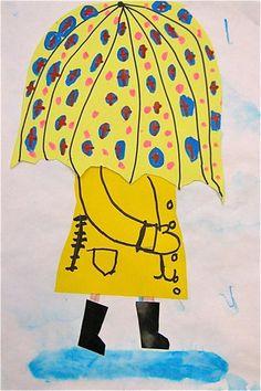 Artsonia Art Museum :: Artwork by Jacqueline334
