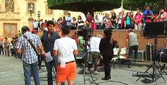 San Miguel de Allende, cerrarán calles por filmaciones. http://www.portalsma.mx/sma/index.php/noticias/2174-san-miguel-de-allende-cerrara-calles-por-filmaciones #SanMigueldeAllende #SMA #Noticias #Eventos #Interes #GTO