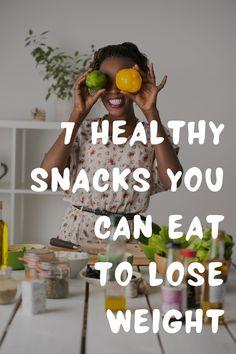 Healthy Eats, Healthy Snacks, Lose Weight, Canning, Fitness, Eat Healthy, Health Snacks, Healthy Food, Healthy Snack Foods
