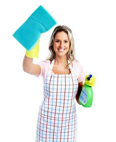 Simply the Best Sofa Cleaning & Professional Cleaning Services Company Cleaning Services Company, Professional Cleaning Services, Professional Cleaners, Cleaning Companies, Cleaning Products, Move Out Cleaning, House Cleaning Checklist, Cleaning Hacks, Sofa Cleaning