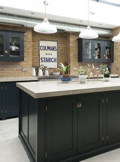 The Balham Kitchen photo 3