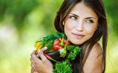 Νέοι για πάντα με τα διατροφικά «μυστικά» της ειδικού
