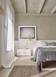 casa-llavaneres-estudio-vilablanch-5.jpg 1.000×1.373 pixel